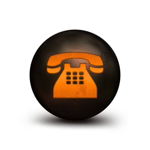 076864-antique-glo3wing-copper-orb-icon-business-phone-solid.png