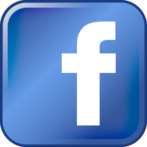facebook_51383e89cfdc9.png